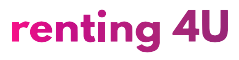logo-renting4u